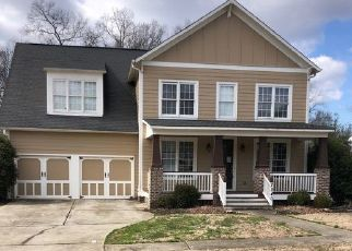 Foreclosed Home in Hoschton 30548 HEDGEWOOD WAY - Property ID: 4459705411