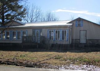 Foreclosed Home in Barnsdall 74002 W VINE AVE - Property ID: 4459728183