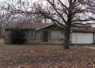 Foreclosed Home in Glenpool 74033 S DOGWOOD ST - Property ID: 4459732125