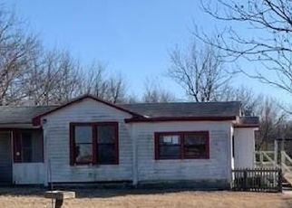 Foreclosed Home in Tulsa 74107 W 51ST ST - Property ID: 4459745266