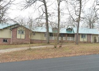 Foreclosed Home in Golden 65658 TUCKER HOLLOW RD - Property ID: 4459746136