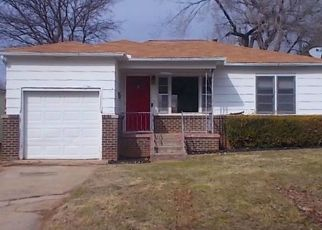 Foreclosed Home in Duncan 73533 W ELDER AVE - Property ID: 4459756216