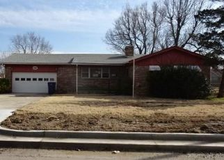Foreclosed Home in Skiatook 74070 S RUSSELL ST - Property ID: 4459762796