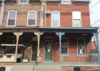 Foreclosed Home in Allentown 18102 W LIBERTY ST - Property ID: 4459769360