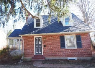 Foreclosed Home in Pikesville 21208 ADANA RD - Property ID: 4459770228