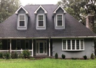 Foreclosed Home in Millersville 21108 SYCAMORE RD - Property ID: 4459780756