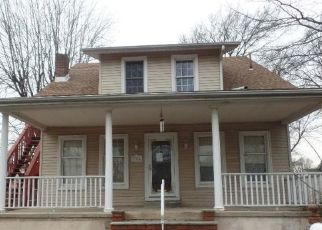 Foreclosed Home in Bensalem 19020 HIGHLAND AVE - Property ID: 4459800460