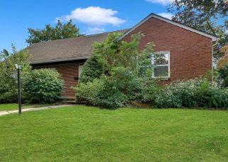 Foreclosed Home in Mount Ephraim 08059 MARLBOROUGH AVE - Property ID: 4459809208