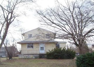 Foreclosed Home in Thorofare 08086 KENNEDY CT - Property ID: 4459815345