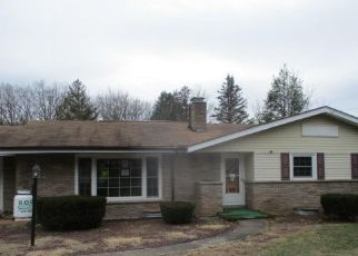 Foreclosed Home in Drums 18222 W BUTLER DR - Property ID: 4459819284