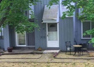 Foreclosed Home in New Haven 06513 CEDAR CT - Property ID: 4459820609