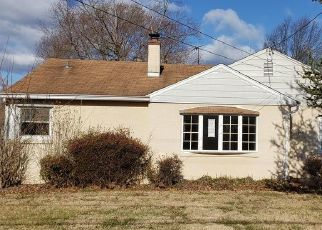 Foreclosed Home in Southampton 18966 KUTCHER RD - Property ID: 4459832429