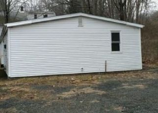 Foreclosed Home in Torrington 06790 HARWINTON AVE - Property ID: 4459840305