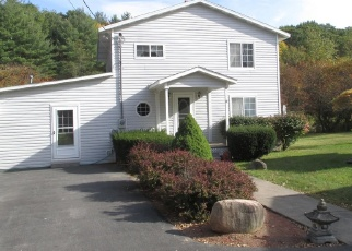 Foreclosed Home in Oneonta 13820 STILLWATER RD - Property ID: 4459846895