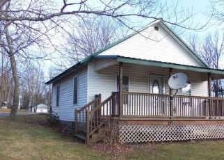 Foreclosed Home in Orland 04472 DUCK COVE RD - Property ID: 4459854322