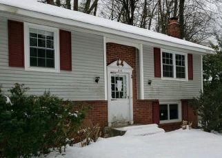 Foreclosed Home in Clifton Park 12065 SONAT RD - Property ID: 4459861334