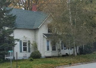 Foreclosed Home in Dover Foxcroft 04426 W MAIN ST - Property ID: 4459890234