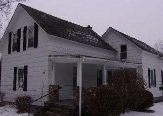 Foreclosed Home in West Chazy 12992 LOVERS LN - Property ID: 4459904252