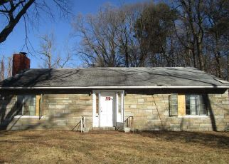 Foreclosed Home in District Heights 20747 RITCHIE RD - Property ID: 4459915198