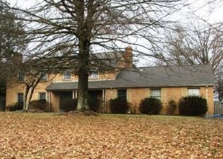 Foreclosed Home in Allison Park 15101 MIDDLE RD - Property ID: 4459916520