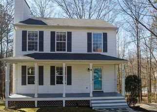 Foreclosed Home in Chester 23831 HILLTOP FARMS TER - Property ID: 4459925276