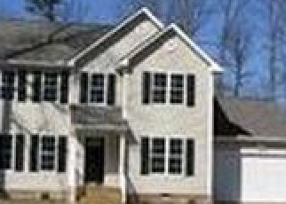 Foreclosed Home in Richmond 23234 CASCADE ST - Property ID: 4459930534