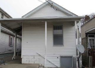 Foreclosed Home in Erlanger 41018 MAY ST - Property ID: 4459936223