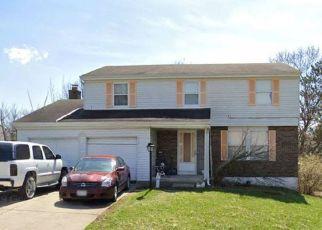 Foreclosed Home in Cincinnati 45239 NORTH BEND RD - Property ID: 4459946745