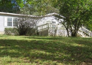 Foreclosed Home in Indian Mound 37079 BELLWOOD LANDING RD - Property ID: 4459958565