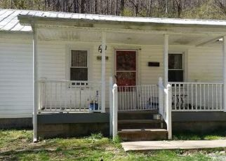 Foreclosed Home in Rogersville 37857 WINEGAR RD - Property ID: 4459969965