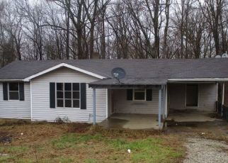 Foreclosed Home in Leopold 47551 LEOPOLD RD - Property ID: 4459970841