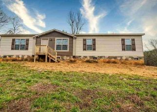 Foreclosed Home in Mosheim 37818 PRESLEY LN - Property ID: 4459976972