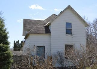 Foreclosed Home in Forest City 50436 W M ST - Property ID: 4459990538