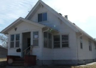 Foreclosed Home in Omaha 68107 DREXEL ST - Property ID: 4459991408