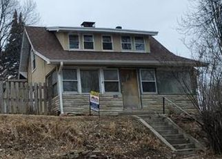 Foreclosed Home in Omaha 68112 N 31ST ST - Property ID: 4459997548