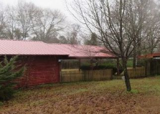 Foreclosed Home in Atlanta 75551 LINDSEY LN - Property ID: 4460039146