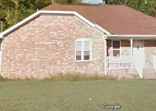 Foreclosed Home in Moscow 38057 MCKINSTRY RD - Property ID: 4460042214
