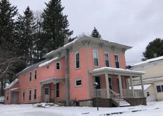 Foreclosed Home in Carthage 13619 FULTON ST - Property ID: 4460053160