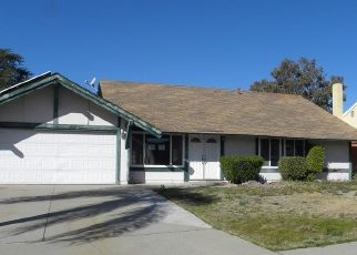 Foreclosed Home in Highland 92346 ROCKFORD AVE - Property ID: 4460058871