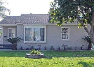 Foreclosed Home in Pomona 91766 WRIGHT ST - Property ID: 4460062362