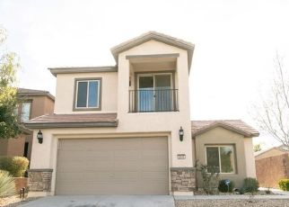 Foreclosed Home in Henderson 89044 VENDANGE PL - Property ID: 4460066302