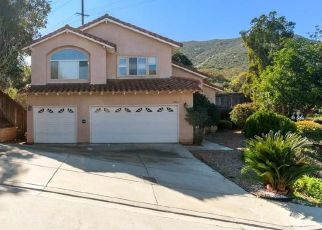 Foreclosed Home in San Diego 92127 IPAI CT - Property ID: 4460068499