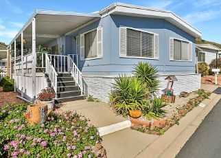 Foreclosed Home in Newbury Park 91320 LA PALMA - Property ID: 4460080771