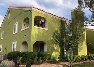 Foreclosed Home in Las Vegas 89147 W FLAMINGO RD - Property ID: 4460098723
