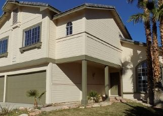 Foreclosed Home in Las Vegas 89117 DOMINO WAY - Property ID: 4460102663