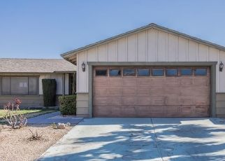 Foreclosed Home in Henderson 89015 DUKE OF WALES CT - Property ID: 4460104410