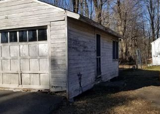 Foreclosed Home in Newtown 06470 OLD HAWLEYVILLE RD - Property ID: 4460109221