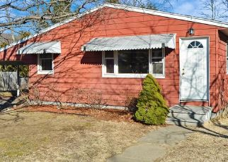 Foreclosed Home in Naugatuck 06770 HACKETT ST - Property ID: 4460111416