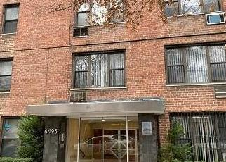 Foreclosed Home in Bronx 10471 BROADWAY - Property ID: 4460116231