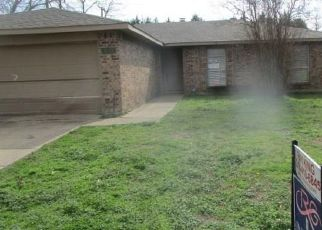 Foreclosed Home in Mesquite 75149 BETTE DR - Property ID: 4460139897